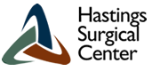 Hastings Surgical Center